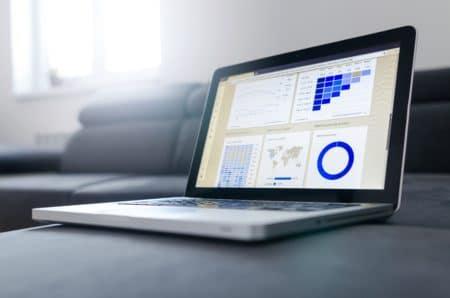 come prendere decisioni data driven