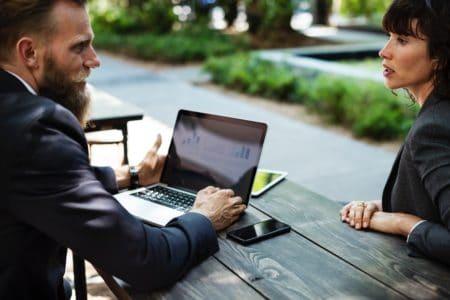 intervistare customer development