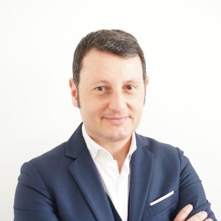 Davide Giambona
