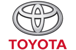 Toyotalogo_color_color
