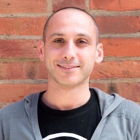 Luca Mastrorocco