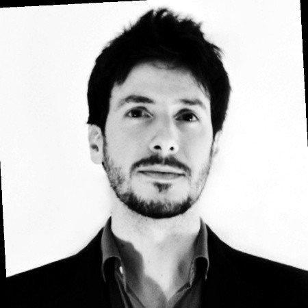 Ivan Muccini ci spiega la differenza tra Product Manager e Product Owner