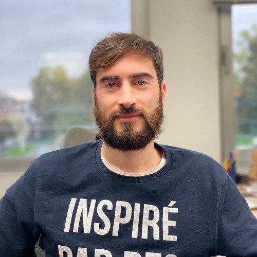 Matteo Adami ci spiega la differenza tra Product Manager e Product Owner