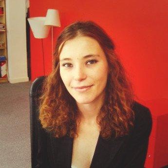 Silvana De Santis ci spiega la differenza tra Product Manager e Product Owner