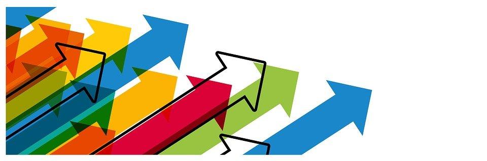 Tutte le funzioni aziendali devono essere allineate nella strategia
