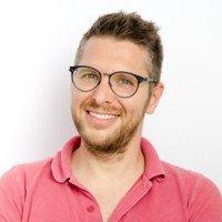 Gabriele Sabadini ci spiega la differenza tra Product Manager e Product Owner