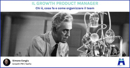 Growth Product Manager